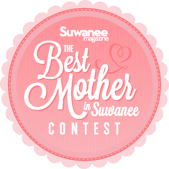 mothers day essay contest This year for mother's day, in honor of the strength and commitment mothers provide, swift river and shame kills are proud to sponsor the my mother, my hero essay contest, with a $200.