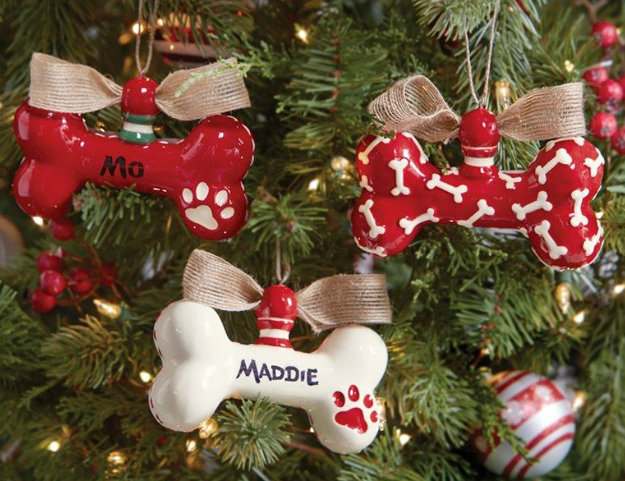 Holiday gift guide suwanee magazine holiday gift guide negle Gallery
