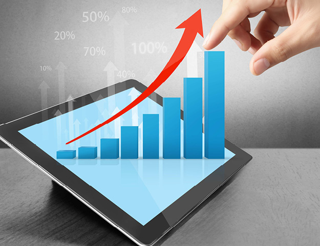 Investment Strategies with Aileron Investment Advisors