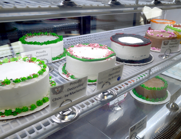 Special Kneads Bakery & Treats