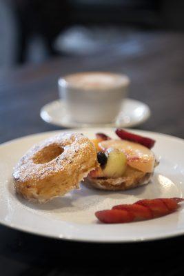 Cafe Amico